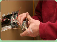 electrical repair Ewell